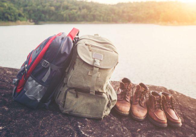 decouvrir-trekking-GObyAVA