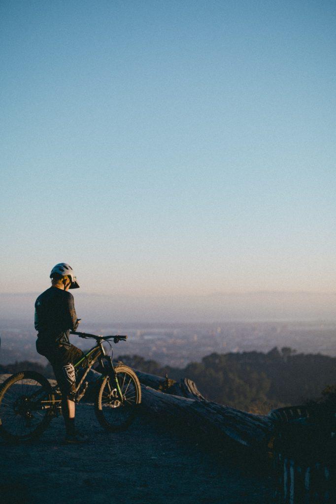 Cyclo tourisme - guide de GObyAVA