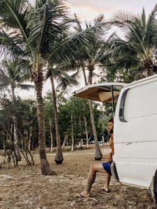 GObyAVA - vivre en van