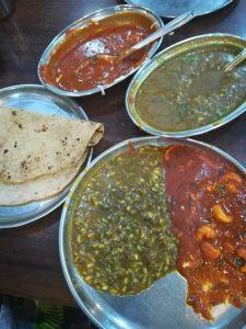 GObyAVA - gastronomie inde
