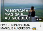 Video partenaire Canada