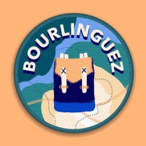 logo de Bourlinguez