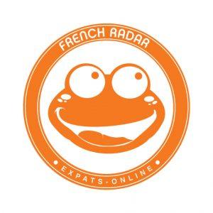 French_Radar