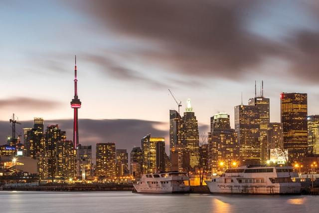 Assurance PVT CANADA