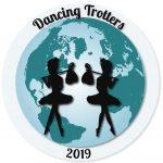 Dancing Trotters