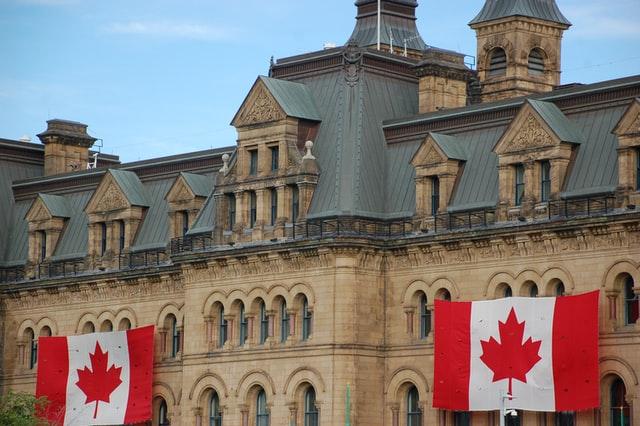 Canada PVTistes 2021