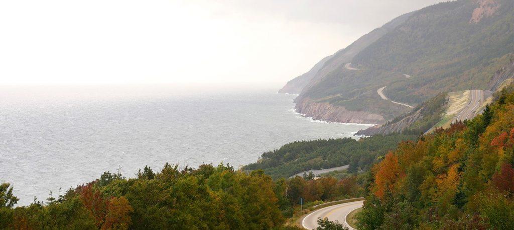 S'expatrier au Canada et dans ses îles