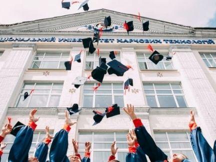 Quelle assurance pour études à l'étranger ?