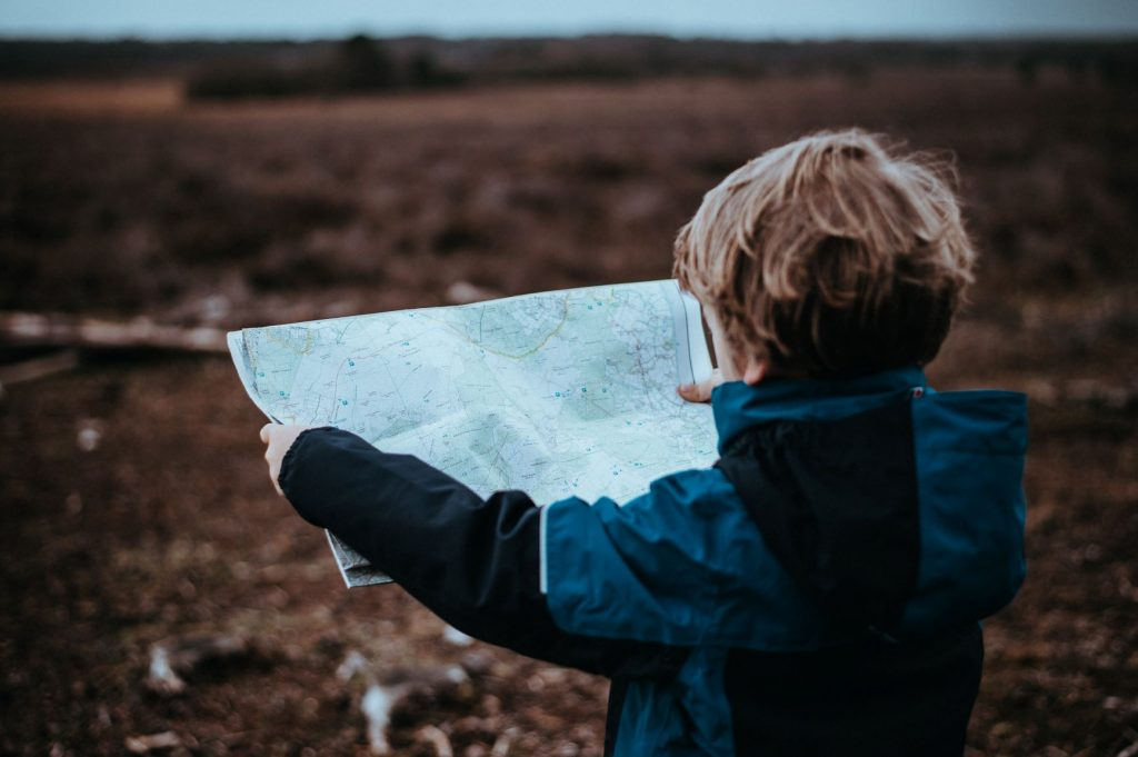 Voyager avec vos enfants : astuces pendant le vol