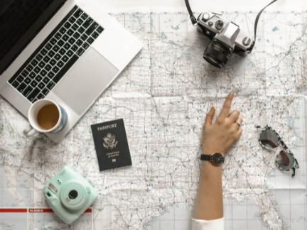 travel insurance for your visa